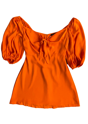 Vestido Feminino Carlota Costa -SA012