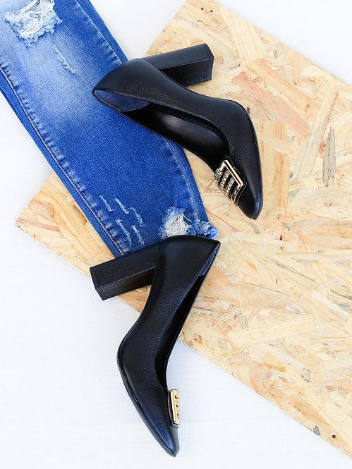 Sapato Jorge Bischoff - CD037