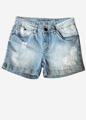 Shorts Calvin klein - CK087