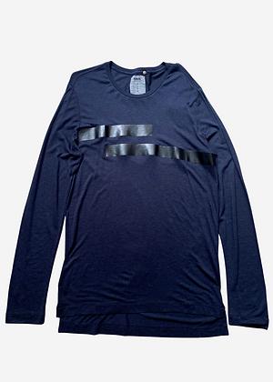 Camiseta Forum - MM010