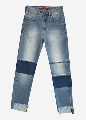 Calça Jeans Forum- COL060