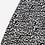 Thumbnail: Vestido curto estampado Colcci - COL0212