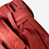 Thumbnail: Calça Mari Chambre Pade D Tijolo - D018