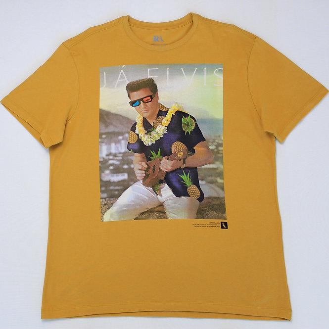 Camiseta Reserva Masculino - CTM019
