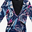 Thumbnail: Vestido Curto Lança Perfume - LP001