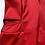 Thumbnail: Vestido Colcci Curto - COL339