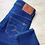 Thumbnail: Calça Jeans Escuro Índigo Reserva - RV011
