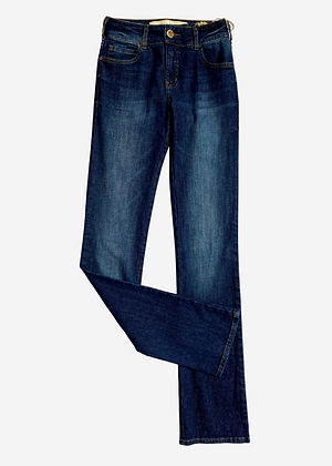 Calça jeans Colcci- COL032