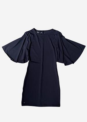 Vestido Sommer - SOMM019