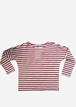 Camiseta Fashion Code - COL0250