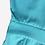 Thumbnail: Macaquinho curto Colcci - COL0182