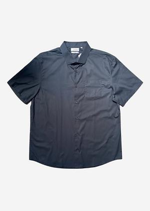 Camisa manga curta Calvin Klein - CK093