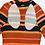 Thumbnail: Vestido curto Forum - FOR001