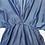 Thumbnail: Vestido curto jeans Forum -FOR003