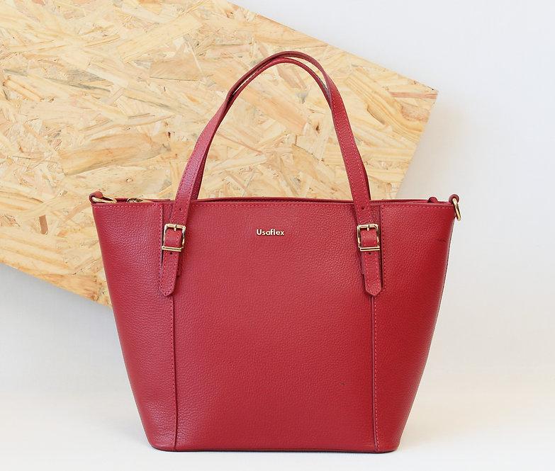 Bolsa Usaflex Feminina - B037