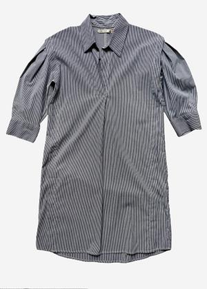 Vestido Colcci - COL0157