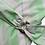 Thumbnail: Vestido midi listrado - COL0209