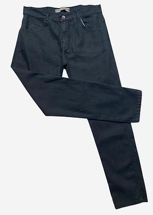 Calça jeans Zamany - MM021