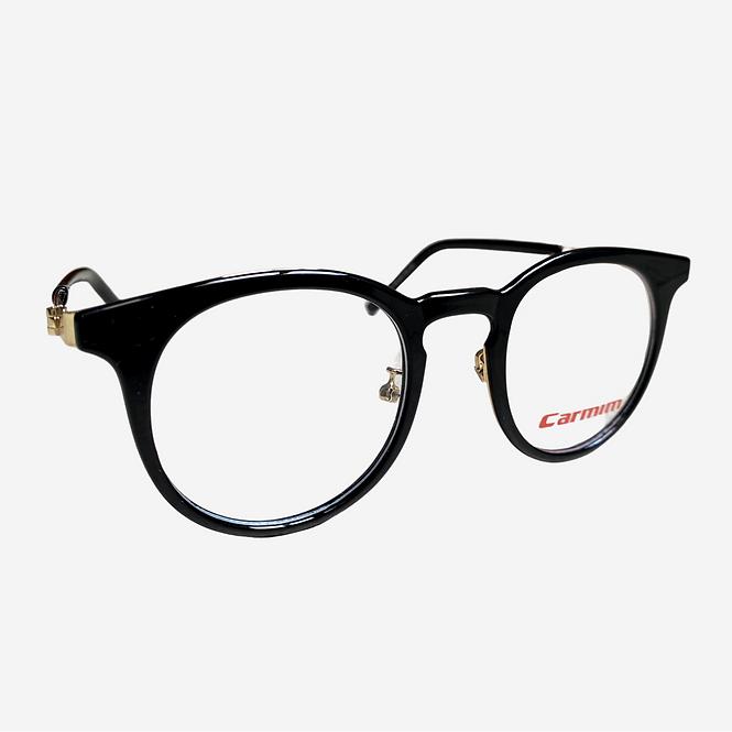 Óculos Carmim Super Black - 067