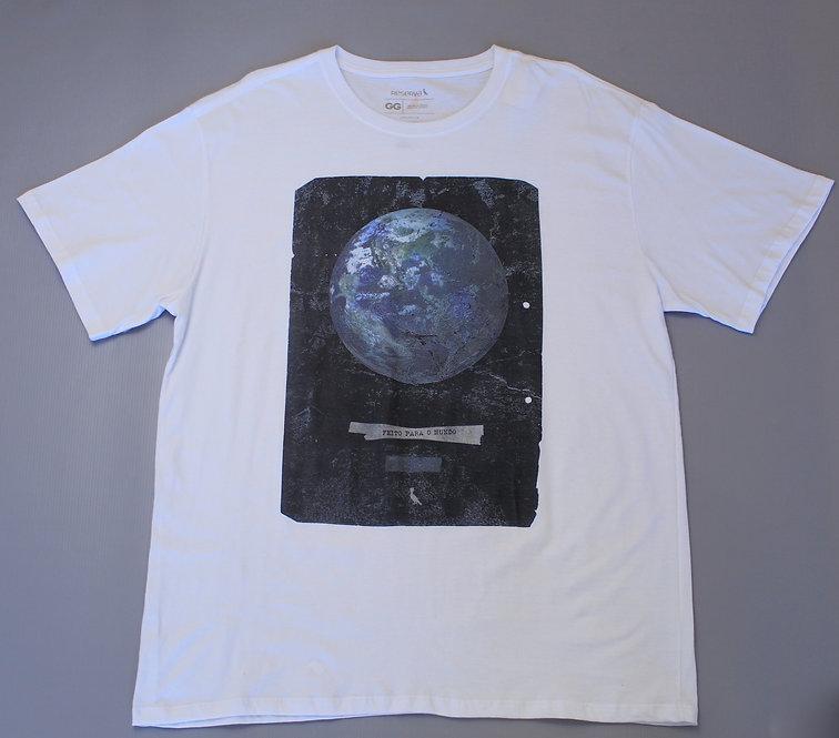 Camiseta Reserva Masculino - CTM023