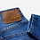 Thumbnail: Calça Jeans Colcci - COL086