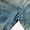 Thumbnail: Cropped Jeans Colcci - COL0116