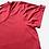 Thumbnail: Camiseta Bia Pade D Tijolo - D040