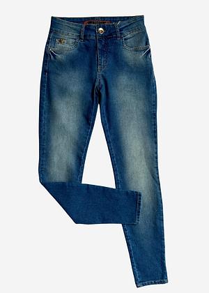 Calça Jeans Colcci- COL021