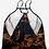 Thumbnail: Vestido Sommer - SOMM017