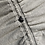 Thumbnail: Vestido midi Colcci - COL0156