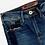 Thumbnail: Calça Jeans Bia Duo - COL007