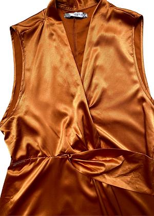 Vestido - Colcci - CCI021