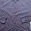 Thumbnail: Camisa estampada Colcci - MM023