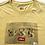 Thumbnail: Camiseta Offline Reserva - THS084