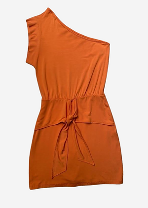 Vestido curto Colcci - COL0224