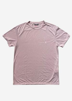 Camiseta Rose Reserva - THS079