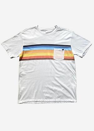 Camiseta Cores Reserva - THS068