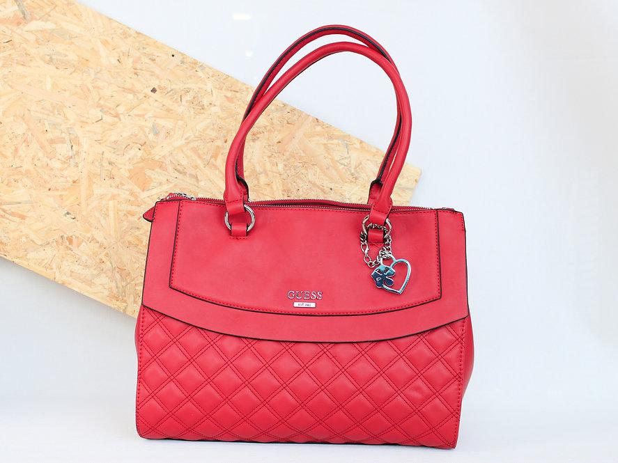 Bolsa Guess Feminina - B012