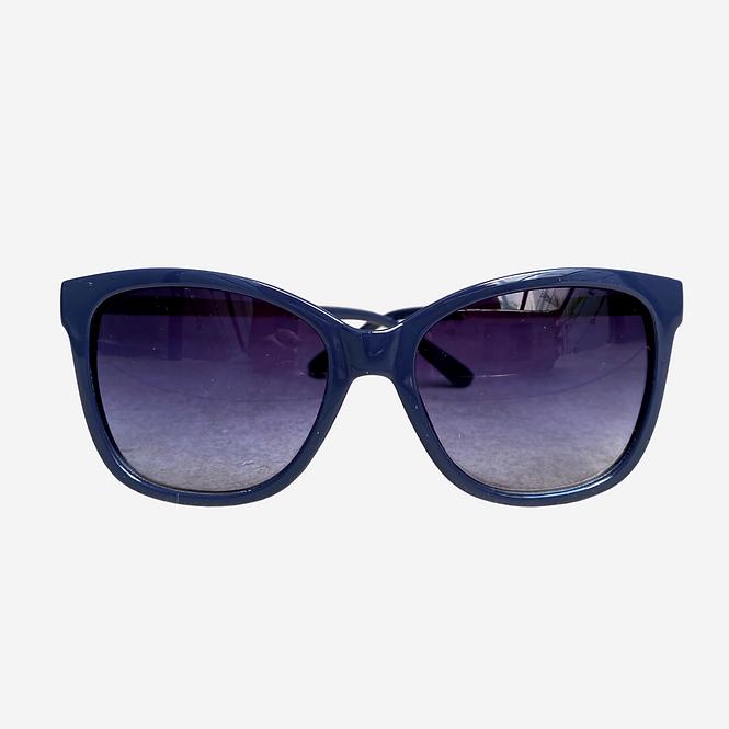 Óculos de Sol Polo Club Navy - 079