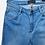 Thumbnail: Calça Jeans Dudalina - DUDA021