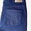 Thumbnail: Calça Calvin Klein Básica - VIC032