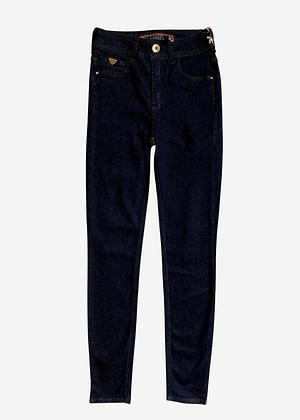 Calça jeans bia - COL011