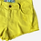 Thumbnail: Shorts de sarja Colcci - COL0280