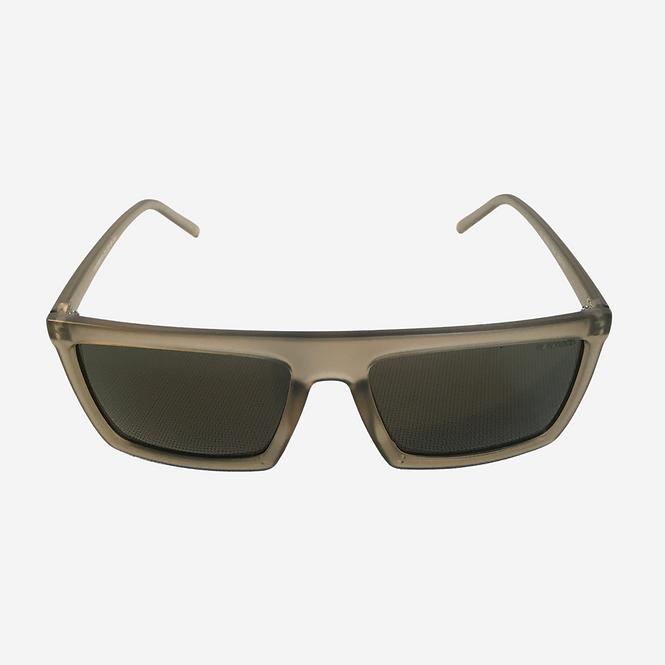 Óculos de Sol Cavalera Grey - 016