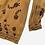 Thumbnail: Vestido curto bordado Colcci - COL0172