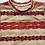 Thumbnail: Camiseta Tule Bordado Colcci - COL0106