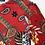 Thumbnail: Vestido Sommer - SOMM011