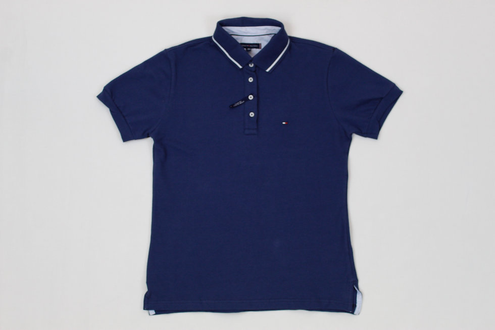 Polo Tommy Hilfiger - PM065