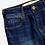 Thumbnail: Calça jeans Colcci- COL032