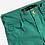Thumbnail: Calça Jeans Fatima Colcci - COL015